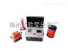 JB5280便携式6KV-110KV电缆耐压试验系统