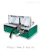 毛织物表面燃烧仪/表面燃烧性测试仪
