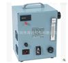 美国原装进口HI-Q便携式大流量空气取样器CF-1003BRL