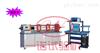 微机控制钢绞线拉伸应力松弛试验机卧式结构