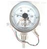 WSSX-401M軸向型WSSX-401M電接點雙金屬溫度計