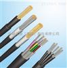 安徽CXFR型号船用电缆生产厂家 报价 联系方式