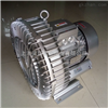 2QB 810-SAH27清洗机械专用高压漩涡风机-环形高压鼓风机批发