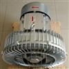 紡織機械專用高壓鼓風機