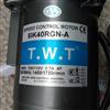 5IK90GN-CFTWT电机,东炜庭电机,TWT东炜庭电机
