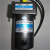 5IK120GU-CF供应5IK120GU-CF型电机 东炜庭电机