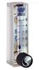 【希而科陈维弘超低价代理】honsberg豪斯派克UK系列浮子式流量计。