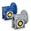 NMRW050NMRW蜗轮减速机\紫光减速机/紫光电机