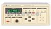 ZC2511型直流低电阻测试仪