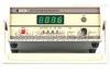 ZC2513/A型直流低电阻测试仪