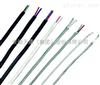 浙江IA-KX-HA-FPGRP电缆供应商报价