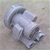 VFC208AN-富士漩渦鼓風機/小型進口鼓風機現貨