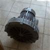 VFC300A-7WVFC300A-7W富士鼓风机价格
