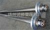SRY6-8型护套式加热器