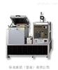 SUGA GS-UV硫化氢试验箱