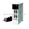 郑州三菱伺服控制器MR-J2S-200A金牌代理 河南三菱办事处伺服电机销售中心