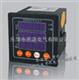YBPQ-9Y3-A特价销售