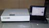 全自动红外测油仪|中标产品红外测油仪|红外分光光度法测油仪|红外测油仪多少钱|