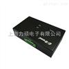 『新品』G-Trend(上海力硕)1口串口设备联网服务器