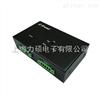『新品』G-Trend(上海力硕)2口串口设备联网服务器