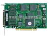 rs232多串口扩展卡,瑞旺RAYON通讯,PCI串口卡