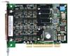 【瑞旺】4口串口卡PCI串口卡,原装多串口卡