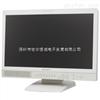 医疗显示器器LMD-2110MC,LMD-1951MD,LMD-1951MC