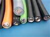 电机(软)电缆价格 中国驰名商标产品 安徽省百强企业