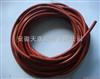 安徽耐高温硅橡胶电线 中国驰名商标产品 安徽省百强企业